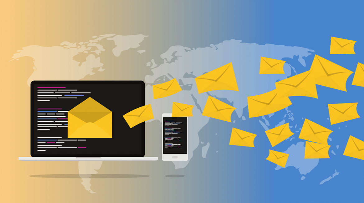 The Top 3 Secured And Encrypted Email Providers