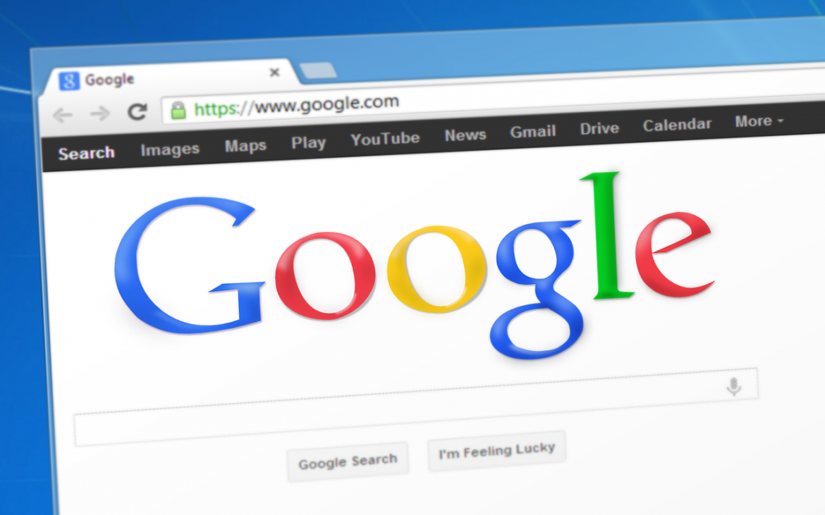Import Passwords Into Chrome By These Ways