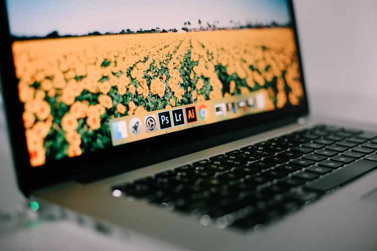 Follow These Steps To Compress The Files On Mac