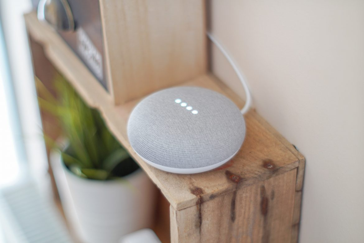 Do You Want To Add Ring Doorbell To Google Home?