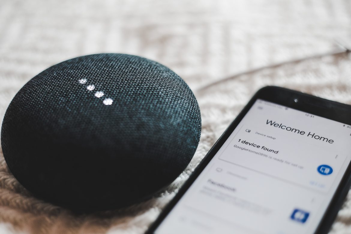 Step by step instructions to Control Your Smart Home Gadgets Utilizing Google Assistant