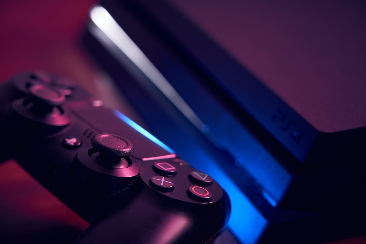 Step by step instructions to Boost Gaming Execution on Your Android Device