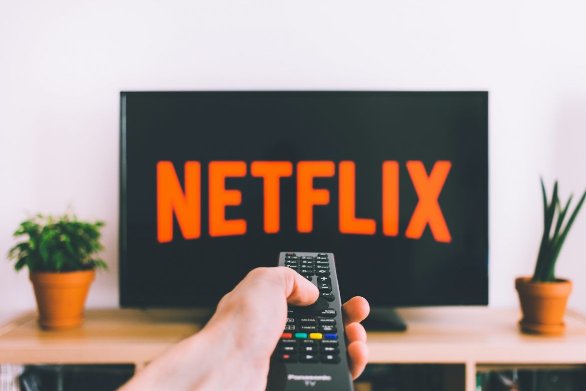 Step by step instructions to Install Netflix on Your TV