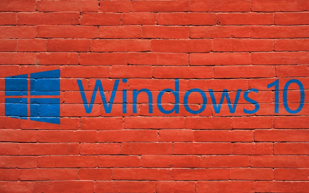 Step by step instructions to Alter Any Icon in Windows 10