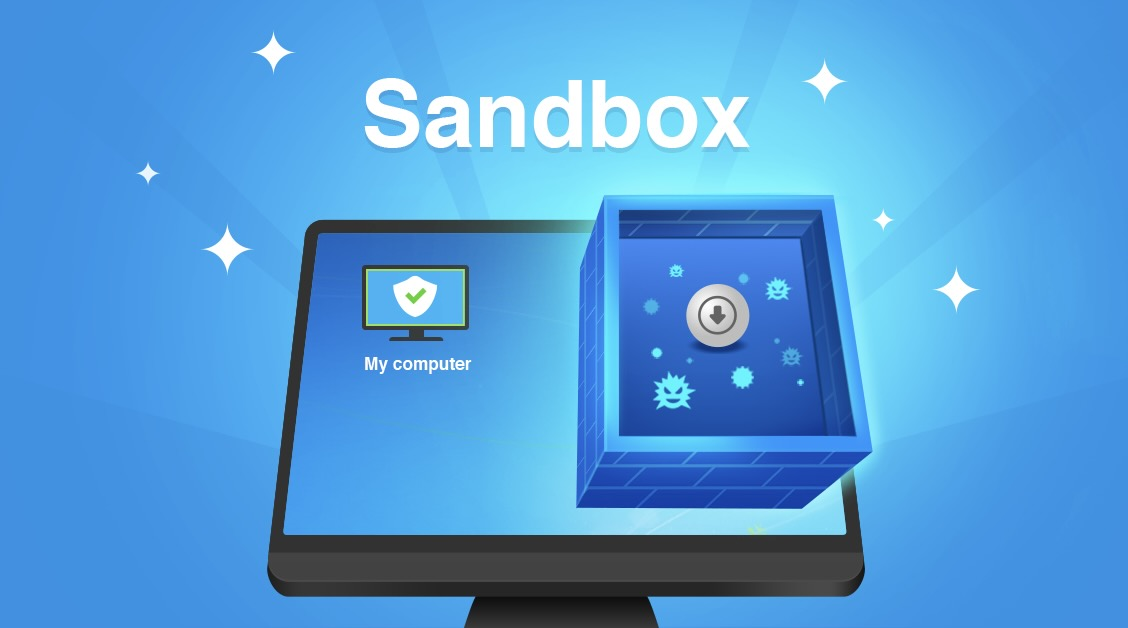 What Is Sandboxing and How Can It Ensure You Online?