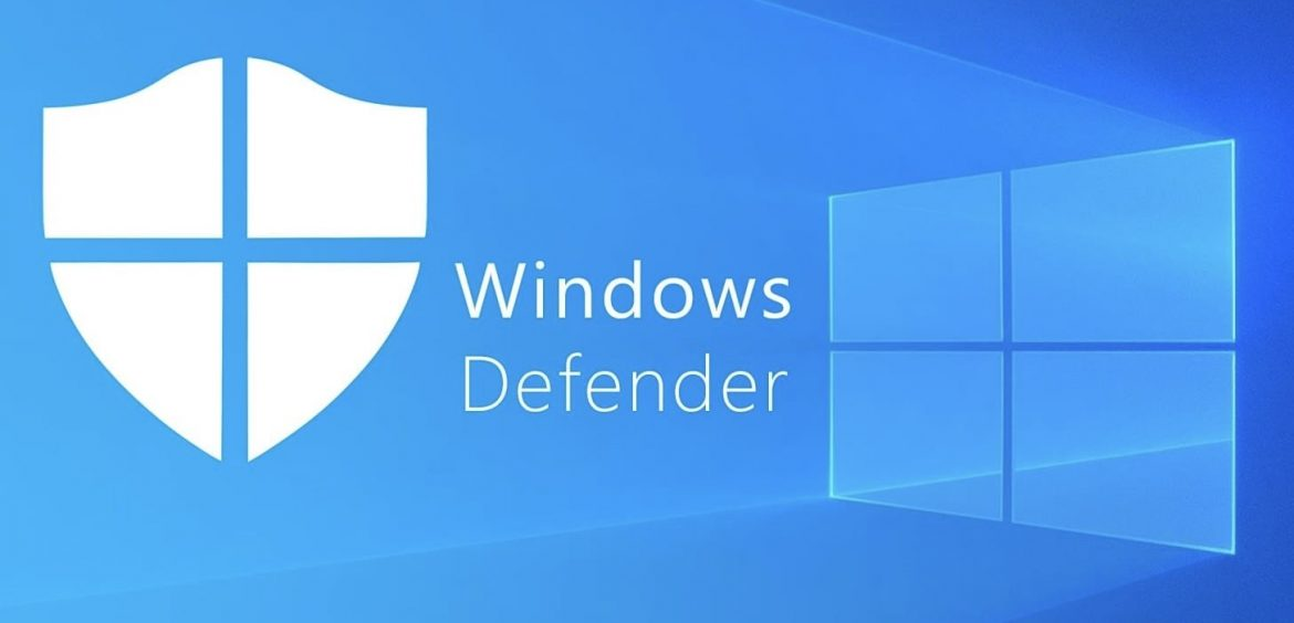 Windows Defender Bug Charges Windows 10 Boot Drive From the Help of GB's of Records
