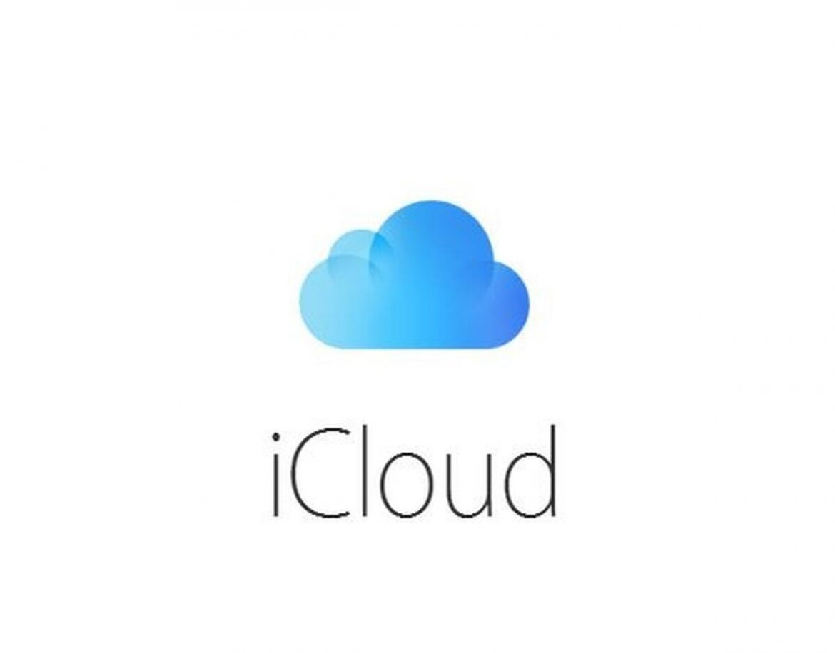 Considering Using iCloud Backups on Your iPhone? Peruse This First