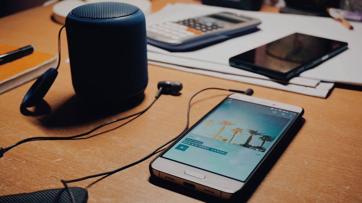 The most effective method to Recognize Music Playing on Your Android Phone