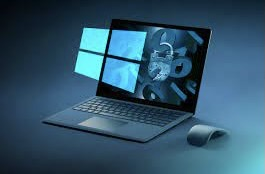 What Is Windows 10 Secure Sign-In and How Would I Empower It?